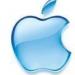 苹果爱好者