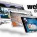 网页设计师